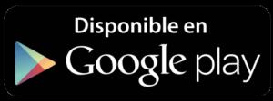 Boton descarga en Google play