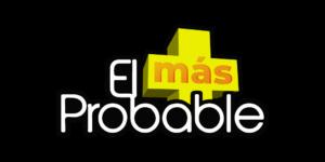 Logotipo el mas probable